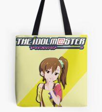 Mami_N Tote Bag