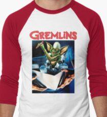 Gremlins Shirt! T-Shirt