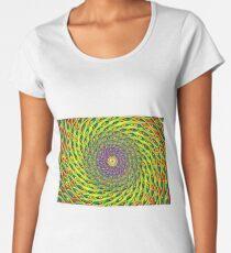 Ayahuasca Women's Premium T-Shirt