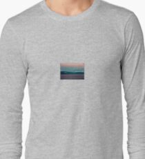 2014 Mar Ligure #06 Long Sleeve T-Shirt