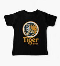 Tiger Beer Kids Clothes