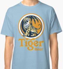 Tiger Beer Classic T-Shirt