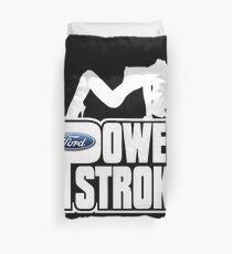 Funda nórdica Ford Power Stroke