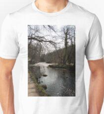 BOLTON ABBEY T-Shirt