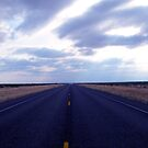 Life Is A Highway by R&PChristianDesign &Photography