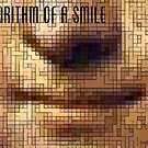 Algorithm of a Smile by EyeMagined