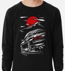 9a0f730b592a8a G37 Sweatshirts   Hoodies
