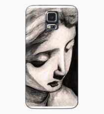 Painting study Case/Skin for Samsung Galaxy