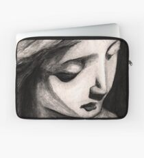 Painting study Laptop Sleeve