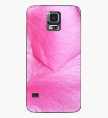 Your Good Girls Gonna Go Bad Case/Skin for Samsung Galaxy