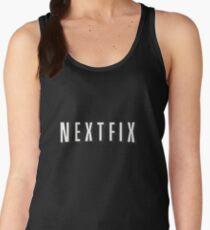 NextFix Women's Tank Top