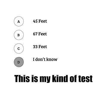Test by evanpolasek