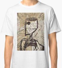 Revelations Classic T-Shirt