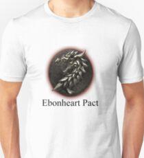 Ebonheart Pact Unisex T-Shirt