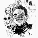 Art Bell Tribute by Heatvision Entertainment
