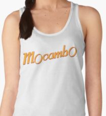 Mocambo Women's Tank Top