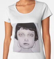 Cover pic Women's Premium T-Shirt