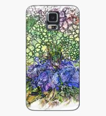 The Atlas Of Dreams - Color Plate 130 Case/Skin for Samsung Galaxy