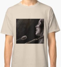 Joni Classic T-Shirt