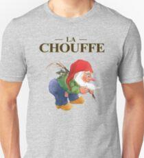 Zwerg Chouffe Slim Fit T-Shirt