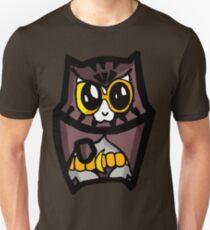 Nite Owl 2 Unisex T-Shirt