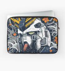 Nu Gundam Super Laptoptasche
