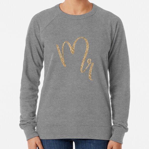 Mr. by Alice Monber Lightweight Sweatshirt