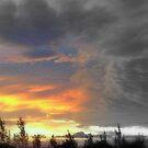Sky by vjwriggs