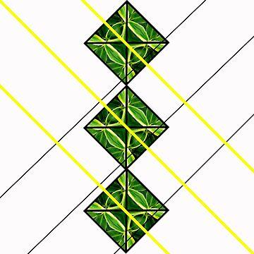 Botanica 7 by cathysola