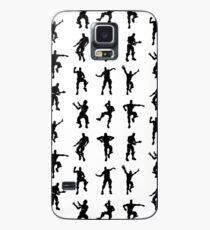 Fortnite Dances - small Case/Skin for Samsung Galaxy