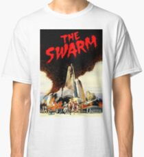 THE SWARM Classic T-Shirt