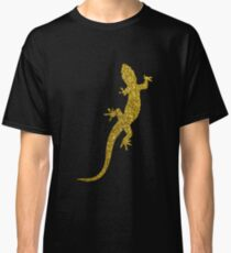 Golden Lizard Classic T-Shirt