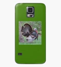 Turkey Case/Skin for Samsung Galaxy