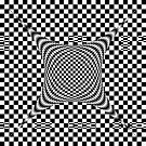 black white 005 by Falko Follert