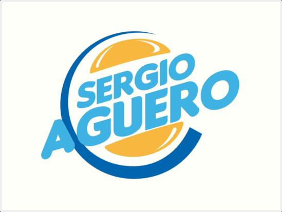 Logo De Manchester City Png