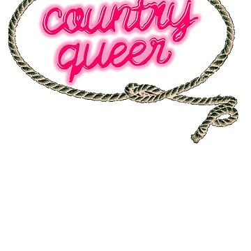 Country Queer by RobC13