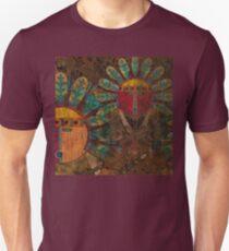 Katsina Masks T-Shirt