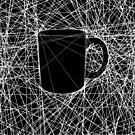 Coffee Web by Jeremy Boland