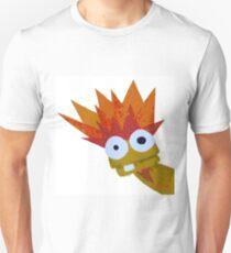 Hothead T-Shirt