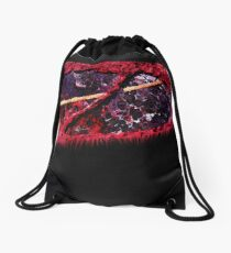 Cortex Drawstring Bag