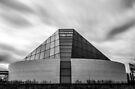 The Ismaili Centre by John Velocci