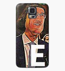 Lord Farquaad/Markiplier E Meme Case/Skin for Samsung Galaxy