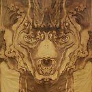 « Animal Onirique » par Mhumbertjean