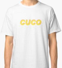 CUCO CHIQUITO Classic T-Shirt