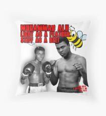Muhammad Ali Dekokissen