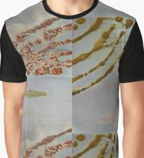 Pantry Graphic T-Shirt