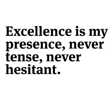 Notorious B I G - Excellence is my Pressence by MargyWargy