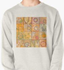 Poetry Exisits on Every Planet Pullover
