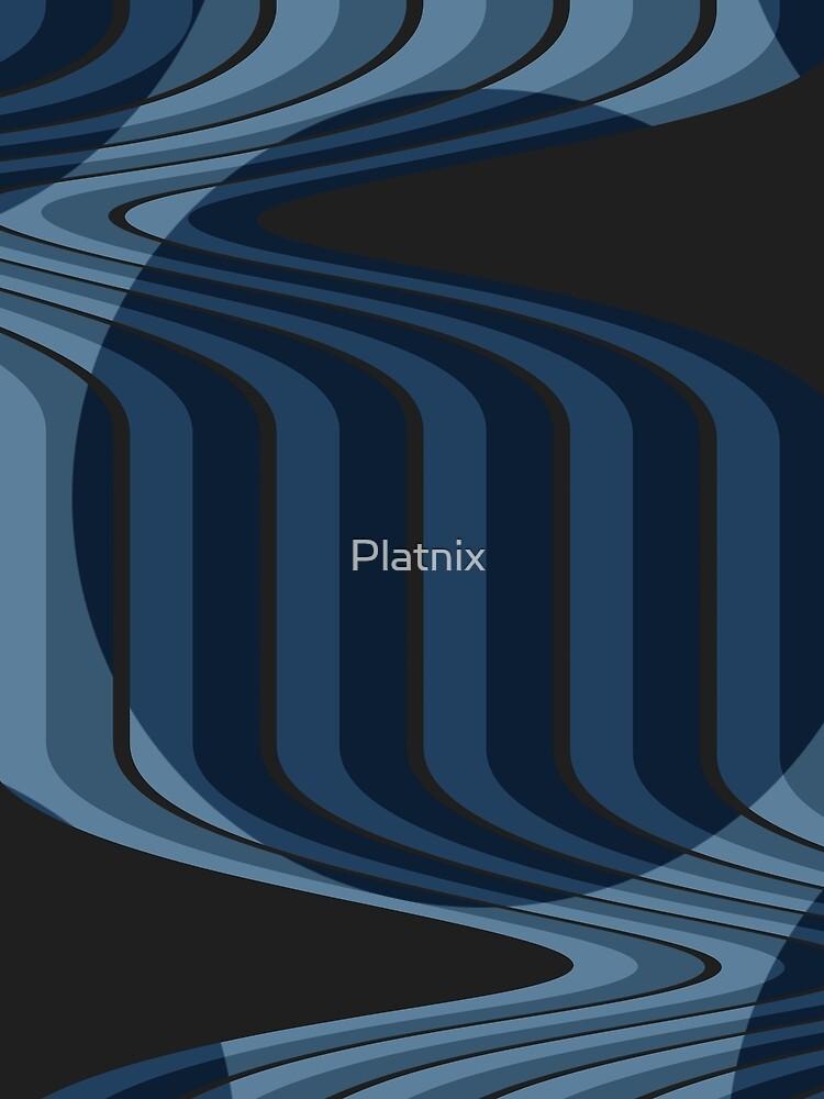 Frequency  by Platnix