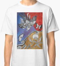 Cool Summer Classic T-Shirt